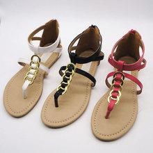 seductor los fabricantes de la zapatilla de deporte de encargo