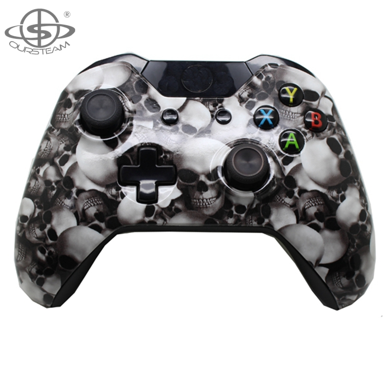 xbox one  controller (116)