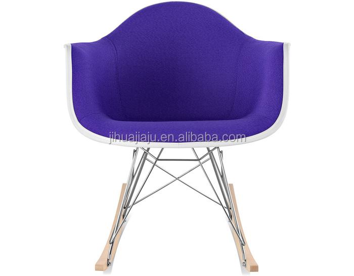 Classic Abs Bucket Chair/fiberglass Bucket Chairs/bucket Dining Chair  JH 112C