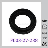 Auto Part F003-27-238 Oil Seal For Mazda Family/Premacy/6