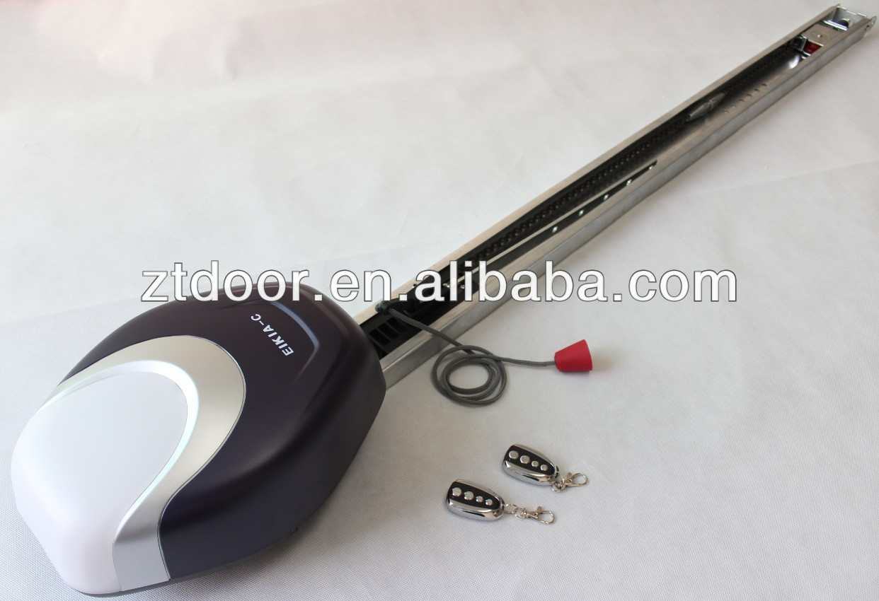 Sliding Door Motor Garage Door Opener Buy Garage Door Opener