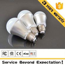 dimmable energy smart led light bulbs,led gu 10 house bulbs