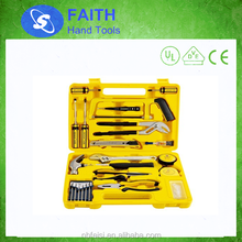 Popular style mini tool set hand tool set