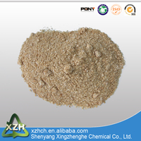 High quality crude Naphthalene Flakes 97% purity