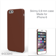 2015 hot sale fashion wholesale pu leather cases for iPhone 6