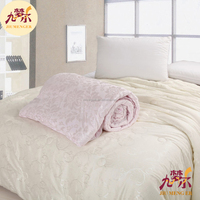 Manufactory super king size hotel bed sheets duvet cover quilt cover set wholesale