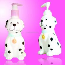 2015 Hot Selling High Quality Custom OEM Plastic Figure
