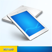 RK3026 Dual core android 4.1.1 free 3d games tablet pc, tablet pc android in me 1gb ram 8gb rom