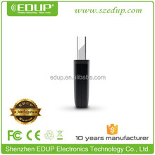 Best price 300M 2.4G wifi direct nano usb adapter wireless usb adapter for iptv EP-N1571