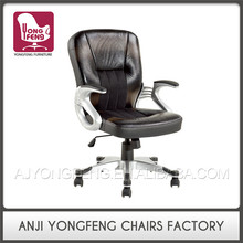 Top Quality High Density Sponge Office Chairs Executive