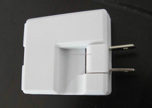5V2A double usb ,used for ipad,i-book,tablet computer,laptop,Consumer Electronics ,Communication