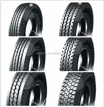 315/80r22.5 reliable all steel truck tire