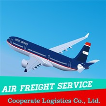 Air cargo service transport from China to Europe------Chris (skype: colsales04)
