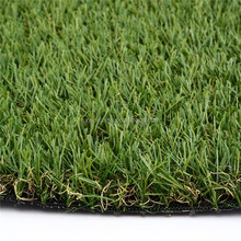 New! 2015 hot PE landscaping artificial grass for balcony and garden decor