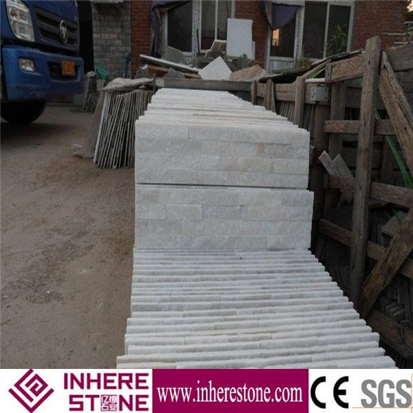 natural-white-slate-quartzite-culture-stone-quatizite-white-quartzite-cultured-stone-p272996-2B.jpg
