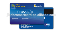 China Time-honored Brand Smart Card/RFID Card Manufacturer