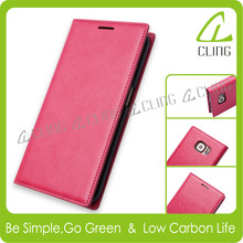 china alibaba flip leather case for iphone 6,for case iphone6,s6 case and other brand phones