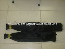 10-32 inch vietnam hair double sided tape hair extensions