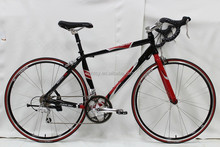 """27"""" passed 9001 sport bicycle hot sale SH-SP013"""