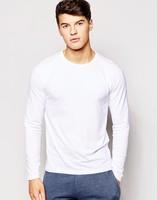 Handsome Long Leg Men Underwear/Mens Pvc Underwear/Underwear For Men