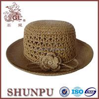 free handmade crochet baby girl beanie hat crochet hat and scarf crochet patterns