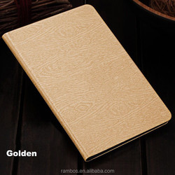 Wallet Tablet Folio Book Case Cover PU Leather Stand Case for Samsung Galaxy Tab P1000 7.0