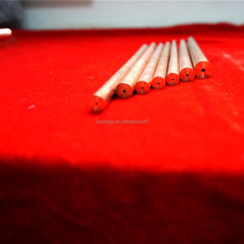 CuZn5 extruding micro hole copper tube