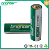best selling hot chinese product lr6 dry batteries for ups