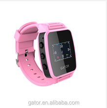 Best Location Tracking For Kids Waterproof Gps Watches - Caref watch