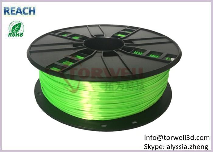 Silk Green.jpg