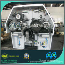 Wheat Flour Processing Milling Machinery
