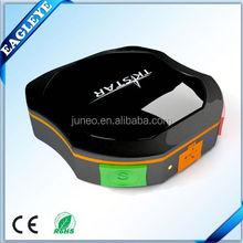 2014 latest IP67 waterproof mini dog gps tracker /solar tracker sensor/mini dog gps tracking