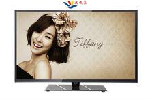 el mejor vendedor de televisores a precios bajos 50 pulgadas led tv
