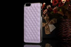 For iPhone 5s, for iPhone 5 case, leather for iPhone 5s PU case with 3M sticker
