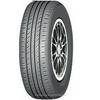 185/60r14 chinese car tyre price