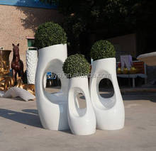 Garden or patio decorative flower pots planters sell best in 2015