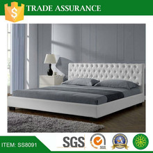 sofa set designs and prices top selling products in alibaba