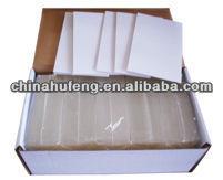 Luggage Tag Card laminating pouch film