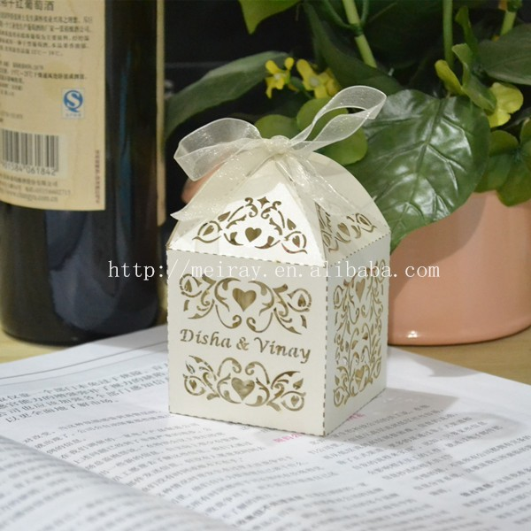 indian-wedding-return-gift-wedding-return-gifts.jpg