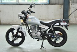 New popular 150cc Best quality cheap Motorcycle
