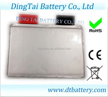 rechargeable battery prismatic lifepo4 bttery 3.2v 40ah lifepo4 battery for 36v 40ah 36v 80ah lifepo4 battery packs