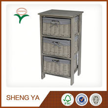 Natura Material Chest China Suppliers