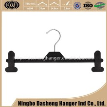 Top Grade Laundry Products Plastic Clothes Hanger Pegs