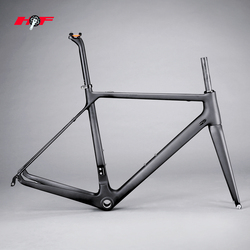 super light carbon fiber road bike frame carbon road frame carbon frame road racing