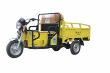 2015 India battery auto rickshaw for sale including cargo rickshaw and passenger e rickshaw