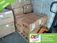 Dedicated trust worthy considerate service 2015 Crazy Selling cheap air shipping rates to singapore skype:zzl-lauren
