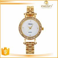 wholesale china high quality japan movt quartz watch price