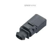 car wire connector for hongda
