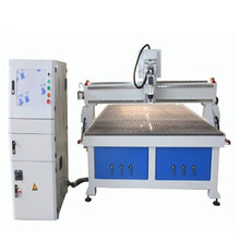 Wood engraving,carving,cutting cnc router machine