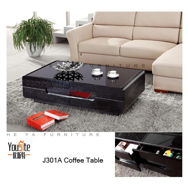 Buy Chrome Coffee Table Legs: Chrome Coffee Table Legs Fancy Glass Coffee Table